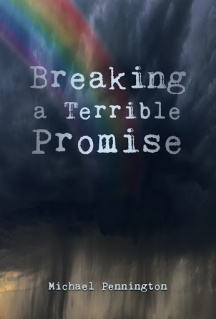 Breaking a Terrible Promise cover